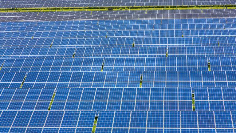 ASSOTUSCANIA: rinnovabili, urge azione concreta contro scempio della Tuscia